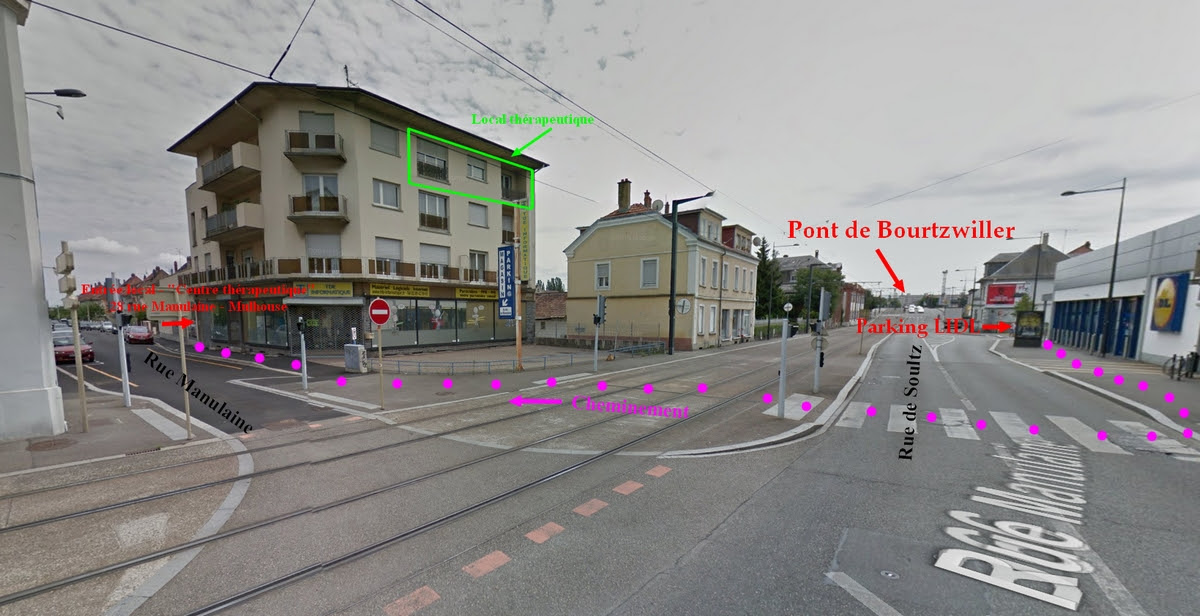 plan-acces-nathalie-plichon-naturopathe-mulhouse3