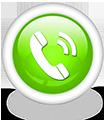 bouton-telephone